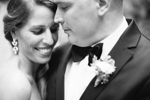 Welkinweir Wedding Photos, Pottstown PA (8)