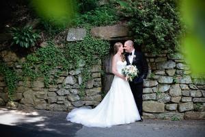Welkinweir Wedding Photos, Pottstown PA (9)