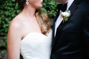 Welkinweir Wedding Photos, Pottstown PA (10)