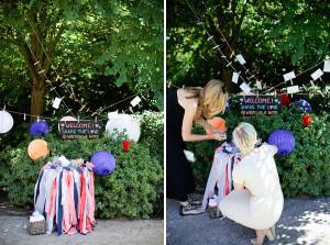 Historic Overlook House Wedding Photos (11)