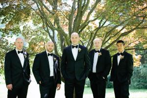 Welkinweir Wedding Photos, Pottstown PA (14)