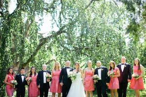 Welkinweir Wedding Photos, Pottstown PA (16)