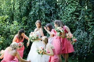 Welkinweir Wedding Photos, Pottstown PA (17)