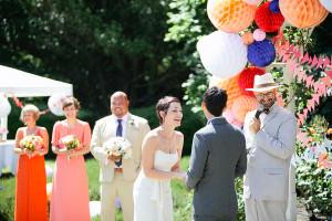 Historic Overlook House Wedding Photos (18)