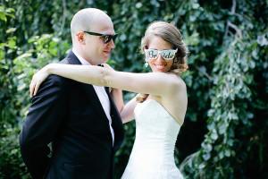 Welkinweir Wedding Photos, Pottstown PA (18)