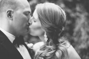 Welkinweir Wedding Photos, Pottstown PA (19)