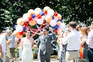 Historic Overlook House Wedding Photos (20)