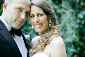 Welkinweir Wedding Photos, Pottstown PA (20)