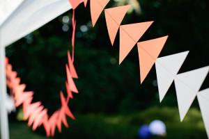 Historic Overlook House Wedding Photos (22)