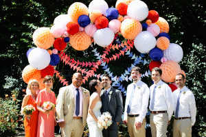 Historic Overlook House Wedding Photos (23)