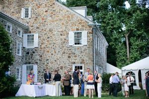 Welkinweir Wedding Photos, Pottstown PA (23)