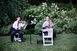 Welkinweir Wedding Photos, Pottstown PA (24)