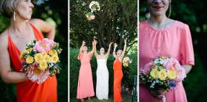 Historic Overlook House Wedding Photos (25)