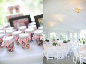 Welkinweir Wedding Photos, Pottstown PA (26)