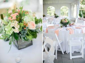 Welkinweir Wedding Photos, Pottstown PA (27)