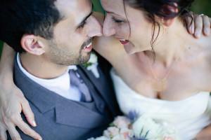 Historic Overlook House Wedding Photos (29)