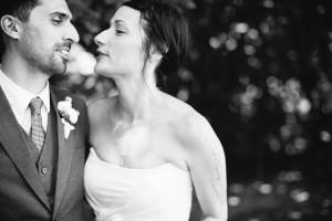 Historic Overlook House Wedding Photos (30)