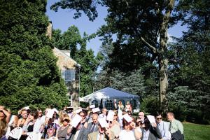 Welkinweir Wedding Photos, Pottstown PA (30)