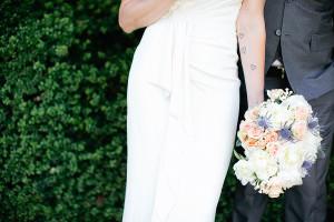 Historic Overlook House Wedding Photos (31)