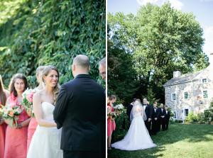 Welkinweir Wedding Photos, Pottstown PA (31)
