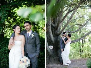Historic Overlook House Wedding Photos (33)