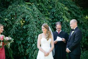 Welkinweir Wedding Photos, Pottstown PA (33)