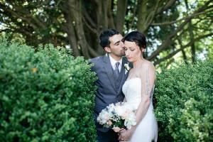 Historic Overlook House Wedding Photos (34)