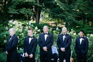 Welkinweir Wedding Photos, Pottstown PA (34)