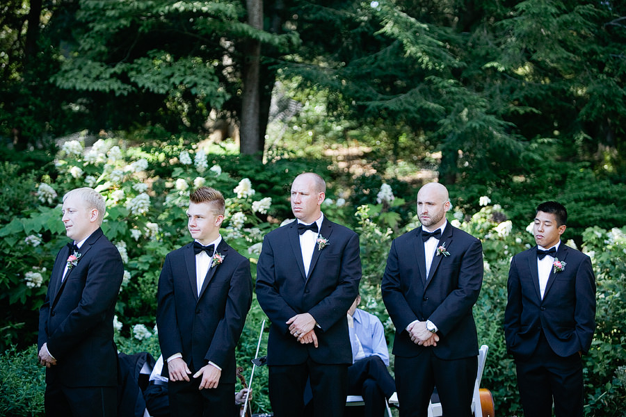 Welkinweir Wedding Photos, Pottstown PA (34)