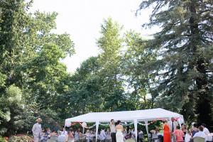 Historic Overlook House Wedding Photos (35)
