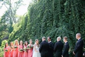 Welkinweir Wedding Photos, Pottstown PA (35)