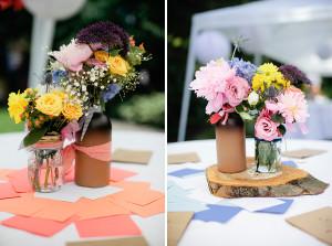 Historic Overlook House Wedding Photos (36)