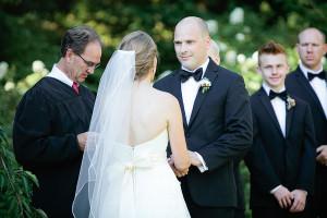 Welkinweir Wedding Photos, Pottstown PA (36)