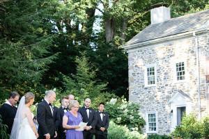 Welkinweir Wedding Photos, Pottstown PA (38)