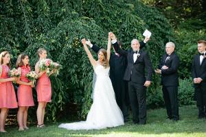 Welkinweir Wedding Photos, Pottstown PA (40)