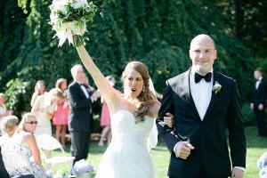 Welkinweir Wedding Photos, Pottstown PA (41)