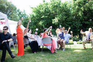 Historic Overlook House Wedding Photos (42)