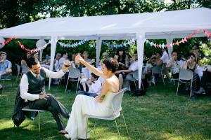 Historic Overlook House Wedding Photos (44)