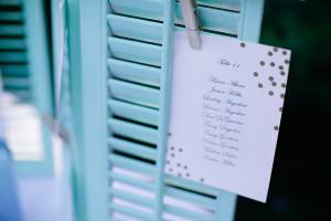 Welkinweir Wedding Photos, Pottstown PA (44)