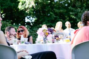Historic Overlook House Wedding Photos (45)