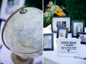 Welkinweir Wedding Photos, Pottstown PA (45)