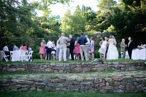 Welkinweir Wedding Photos, Pottstown PA (47)