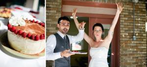 Historic Overlook House Wedding Photos (48)