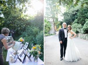 Welkinweir Wedding Photos, Pottstown PA (50)