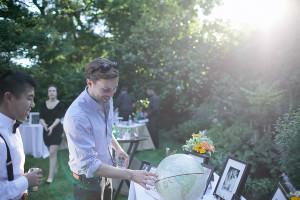 Welkinweir Wedding Photos, Pottstown PA (51)