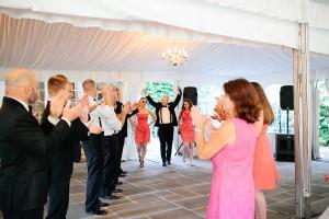 Welkinweir Wedding Photos, Pottstown PA (53)