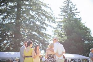Historic Overlook House Wedding Photos (54)