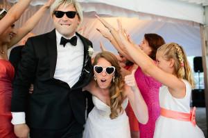 Welkinweir Wedding Photos, Pottstown PA (54)