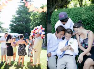 Historic Overlook House Wedding Photos (55)