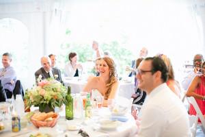 Welkinweir Wedding Photos, Pottstown PA (57)